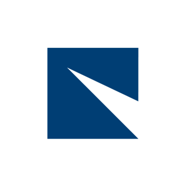 Belisar-ICN