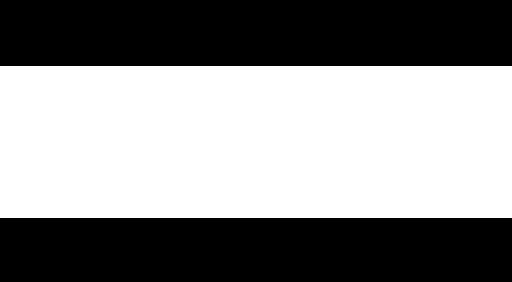 truck-s